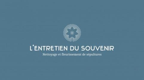 Entretien-du-Souvenir-610x343
